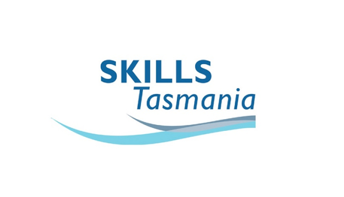 Various Skills Tasmania Funding Opportunities Now Open image
