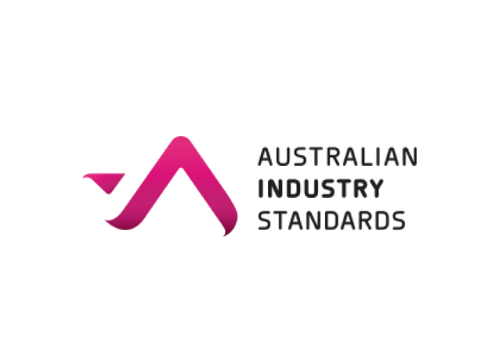 Skills Service Organisation Australian Industry Standards Seeking Feedback image