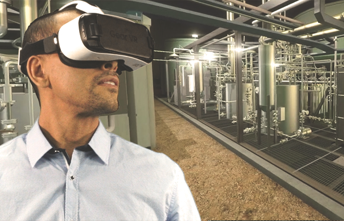 Why RTOs need a VR strategy to enhance their training delivery & deliver value image
