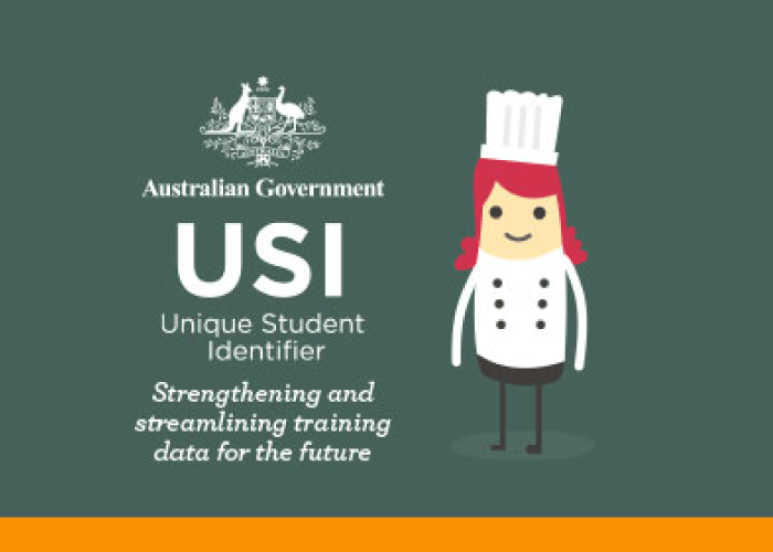 USI RTO Bulletin - December 2018 image