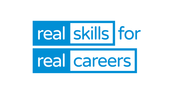 Government-led Communications Strategy: Real skills for real careers image