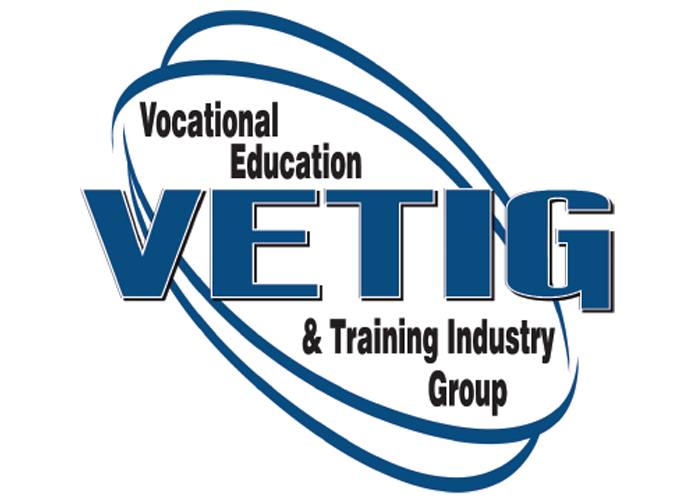 Upcoming VETIG Webinar image