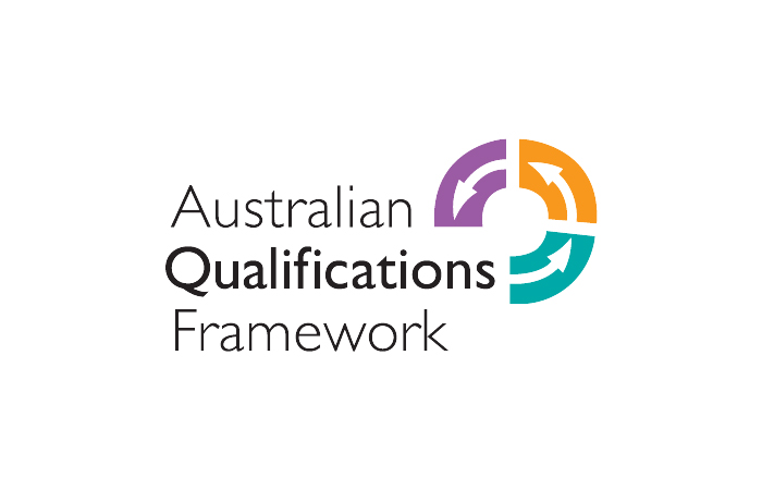 Work Starts on AQF Review image