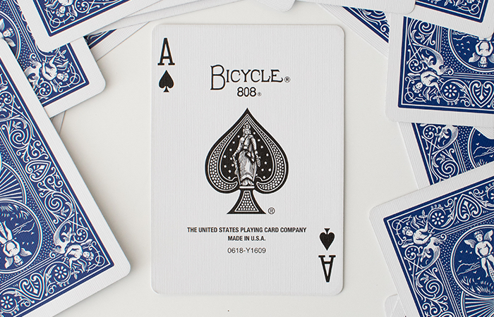 In the ACT?  You might have an ACE up your sleeve! image