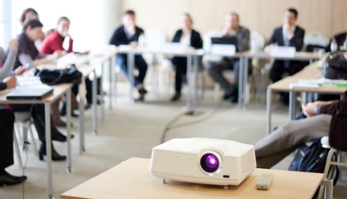 Brand New Assessment Workshop image