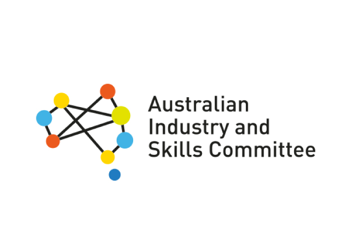 AISC to Consider IRC Skills Forecasts and Determine Training Package Development Projects image