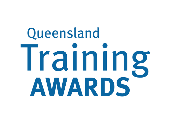 Shine a light on training excellence in your organisation image