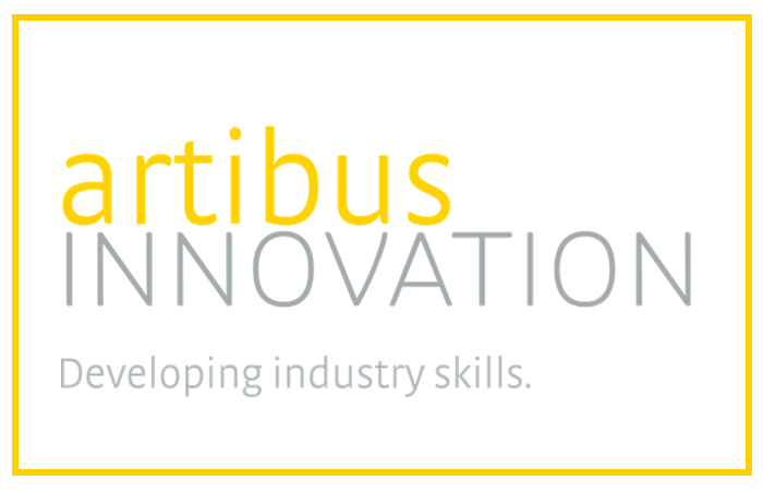 Update from Artibus Innovation image