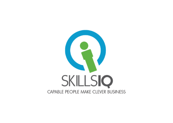 Update from SSO SkillsIQ image