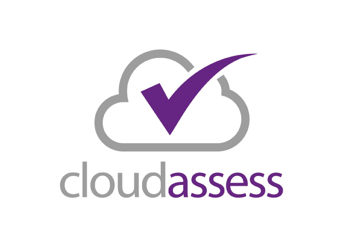 Proudly Sponsoring Focus Week – Thank you Cloud Assess! image