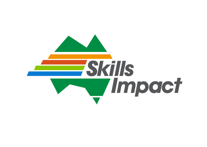 Skills Impact Update: Projects to Improve Seafood and Aquaculture Industry Qualifications image