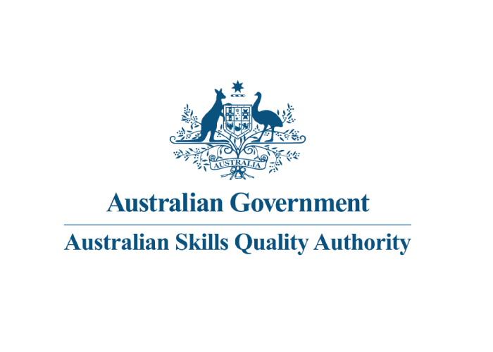 ASQA Welcomes Convictions for Dodgy Training Providers image