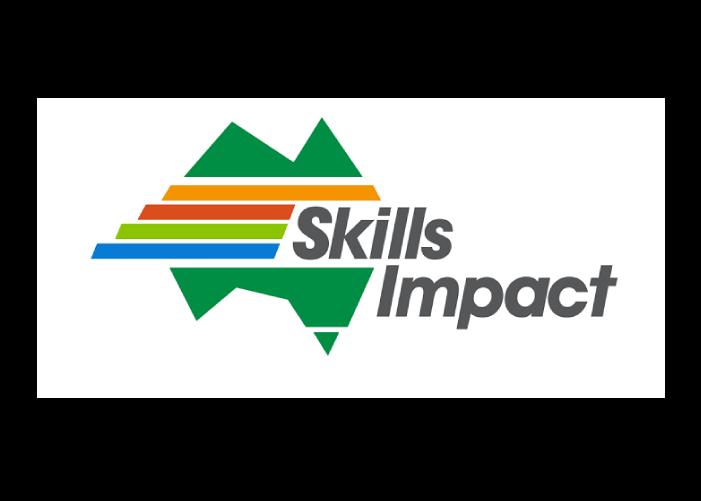 Update from Skills Impact image
