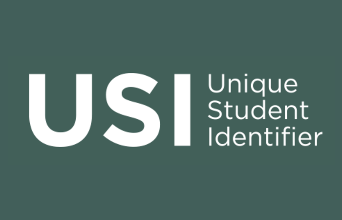 Latest USI Stakeholder Bulletin Now Available image