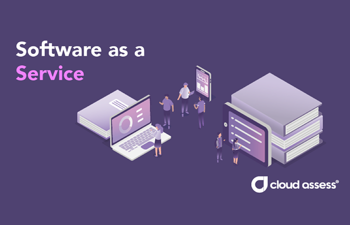 """Are you getting the most out of your """"Software as a Service"""" providers? image"""