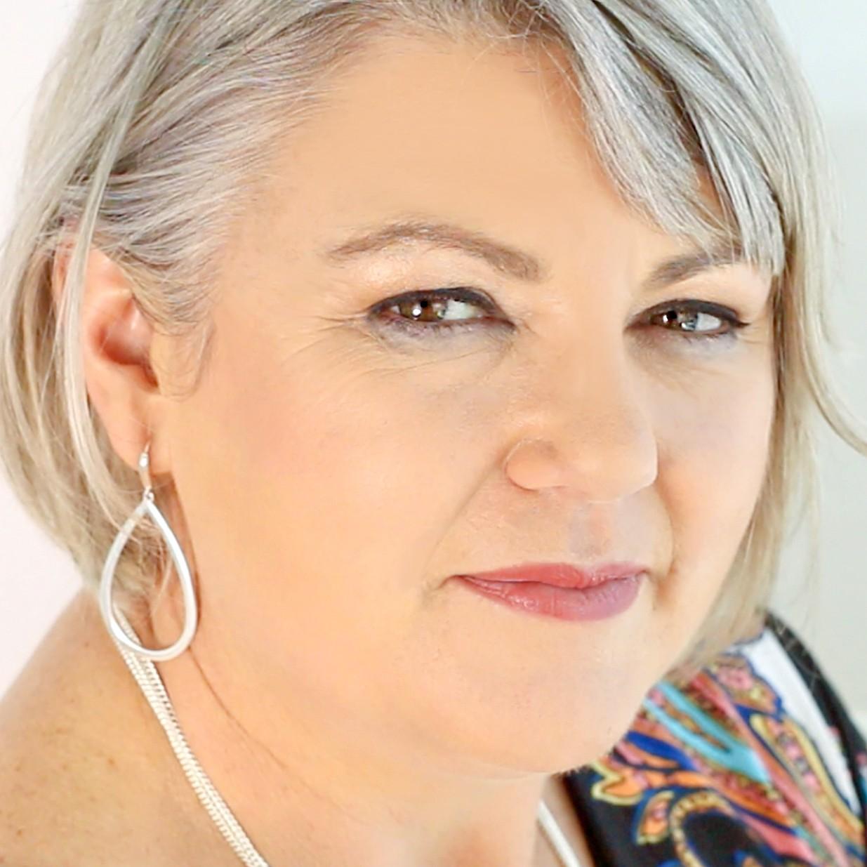 Merinda Smith