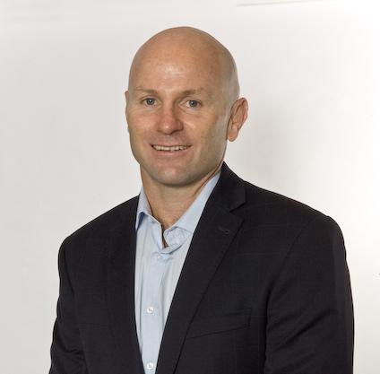 David Jepsen
