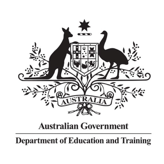 Program Managers from Department of Education & Training
