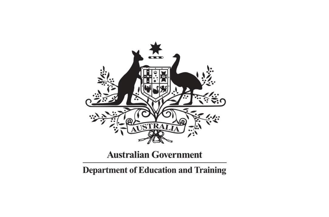 Department of Education & Training