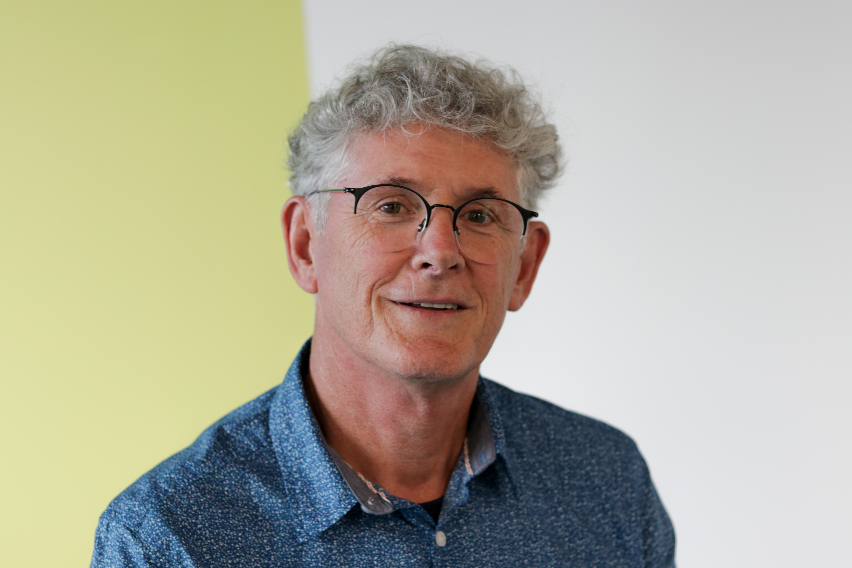 Greg O'Connor