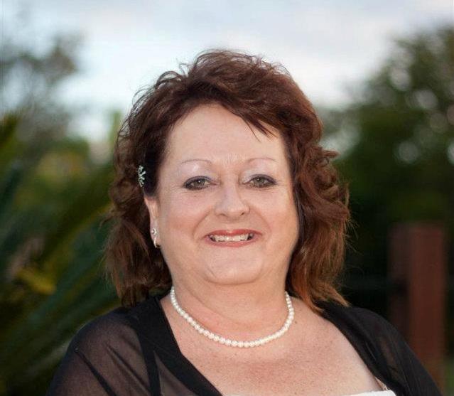 Debbie Phipps
