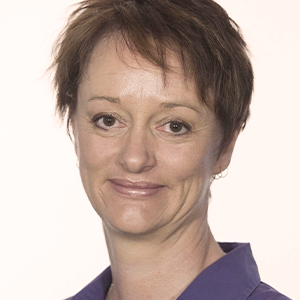 Kathy Dennis