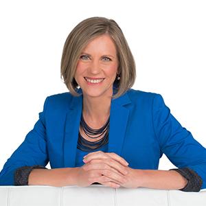 Michelle Ockers