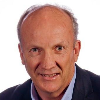 Allan Christie