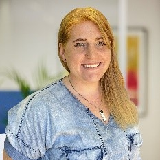 Cassandra Hoult